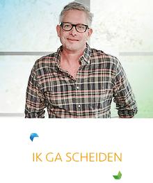 ik ga scheiden - Scheidingsplanner Maastricht | Heerlen | Gulpen