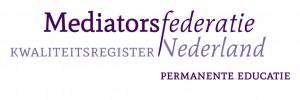 Mediatorsfederatie Nederland - Scheidingsplanner Maastricht | Heerlen | Gulpen