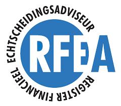 Register Financieel Echtscheidingsadviseur - Scheidingsplanner Maastricht | Heerlen | Gulpen