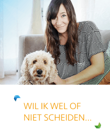 Scheiden of niet - Scheidingsplanner Maastricht | Heerlen | Gulpen