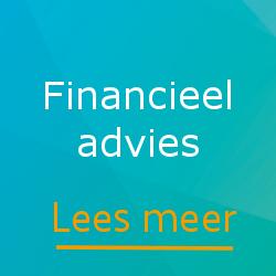 financieel advies - Scheidingsplanner Maastricht | Heerlen | Gulpen