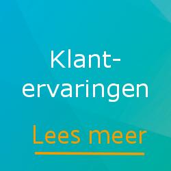 klantervaringen Scheidingsplanner Maastricht | Heerlen | Gulpen