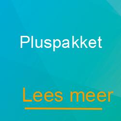 Pluspakket - Scheidingsplanner Maastricht | Heerlen | Gulpen