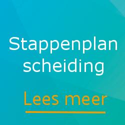 stappenplan scheiding -Scheidingsplanner Maastricht - Heerlen/Gulpen