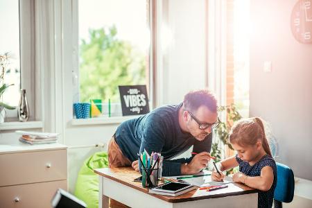Model ouderschapsplan - Scheidingsplanner Maastricht - Heerlen - Gulpen