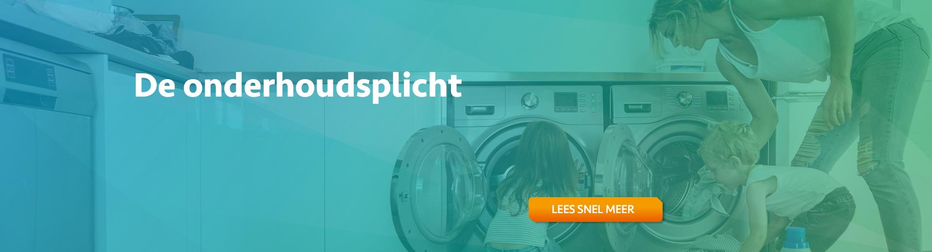 De onderhoudsplicht - Scheidingsplanner Maastricht - Heerlen - Gulpen