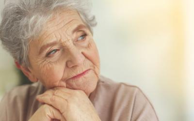 Waarom scheiden steeds meer senioren?