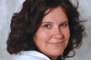 Scheidingsplanner Eveline Minkes