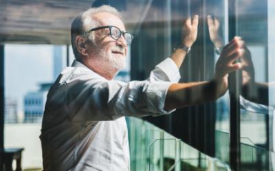 Wetsvoorstel pensioenverdeling bij scheiding